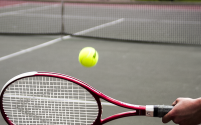 Tennis Facility Insurance
