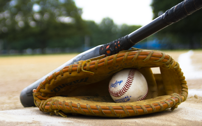 Baseball/Softball Teams, Clubs & Leagues Insurance