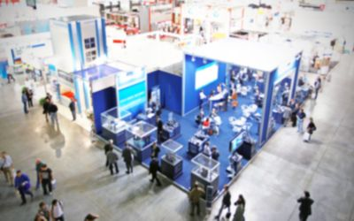 Exhibition Insurance