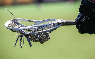 Lacrosse Teams, Clubs & Leagues Insurance