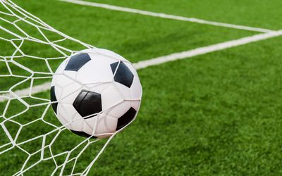 Soccer Teams, Clubs & Leagues Insurance